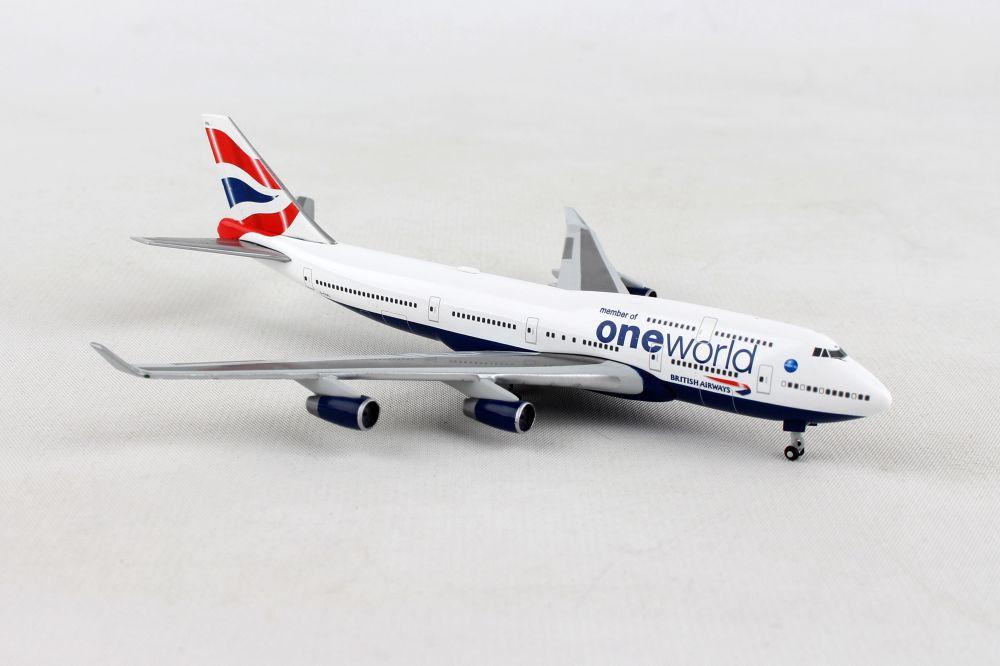 1//144 Omani State Transport 747SP Decals