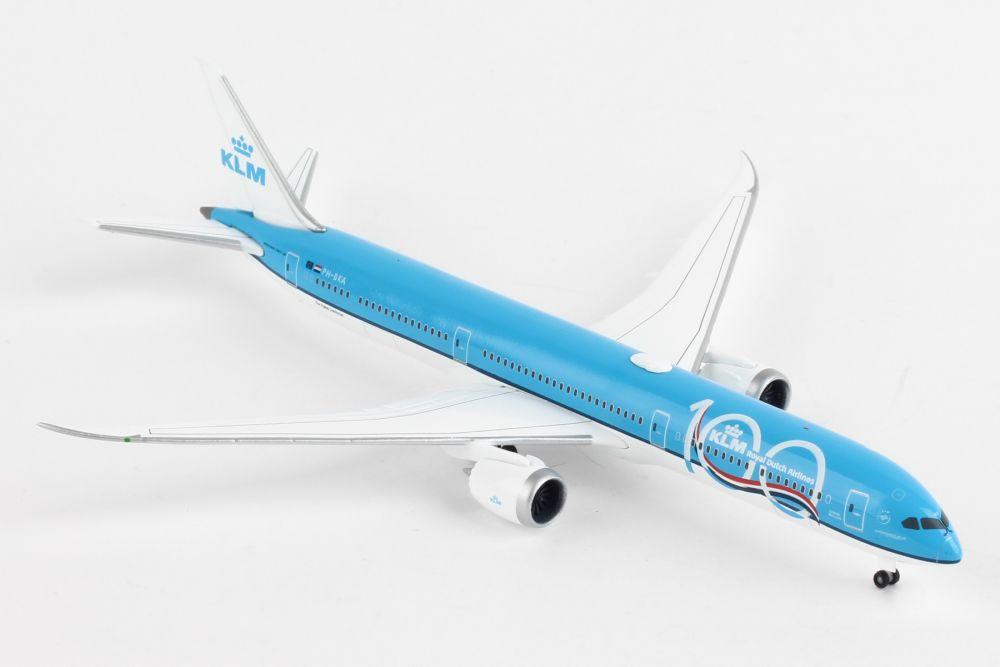 1:400 TURKISH AIRLINES BOEING 737-900ER Passenger Airplane Phoenix Diecast Model