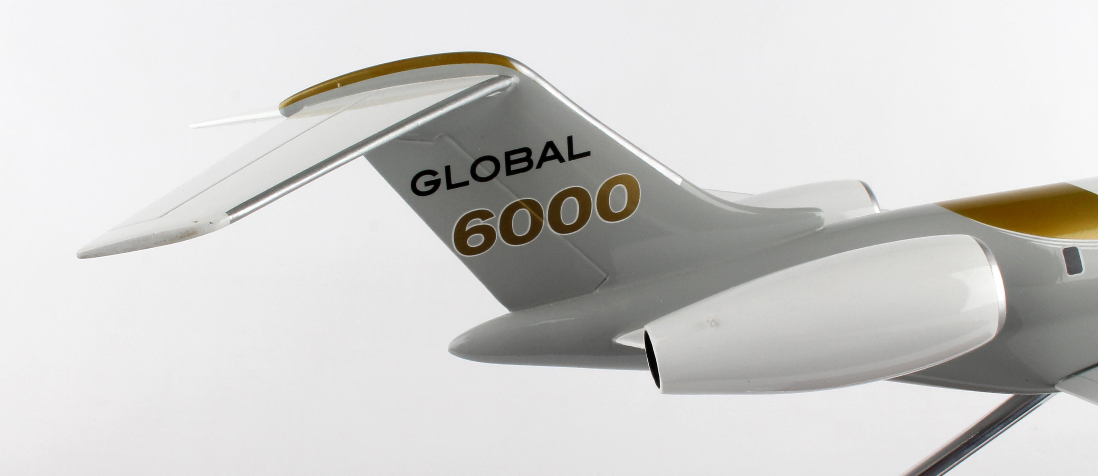 """H11455 - """"exec Ser Global 6000 1/55 (kg6000tr)"""""""