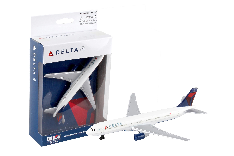 "RT4994 - ""delta Single Plane"""